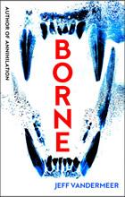 S_Borne_140X220
