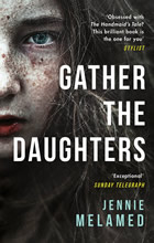 S_Gather_the_Daughters_140X220