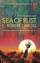 S_Sea_Of_Rust_140X220
