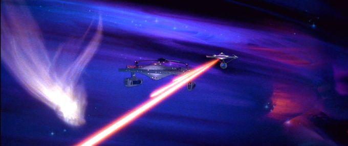 USS_Enterprise_misses_the_Reliant(1)