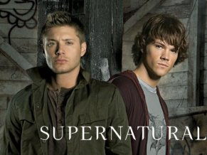 The Winchesters on Day 1