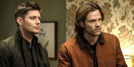 The Winchesters 13 years on