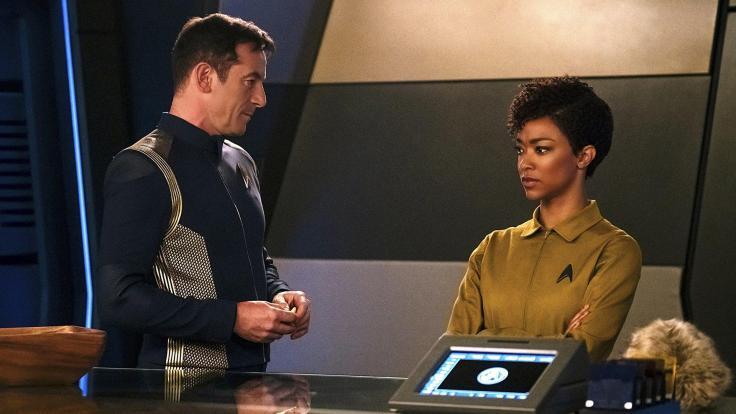 Star-Trek-Discovery-S01E03-bbc23fd112e7895084f73e903fb4d522-full